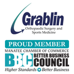 Grablin Orthopaedic Surgery and Sports Medicine