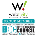 Webtivity Marketing & Design