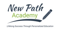New Path Academy