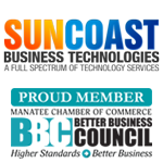 Suncoast Business Technologies