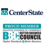 CenterState Bank NA - Ellenton