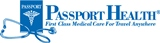 Passport Health of Sarasota
