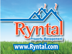 Ryntal Property Management
