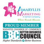Amaryllis Marketing, Inc.
