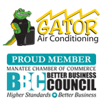 Gator Air Conditioning, Inc.