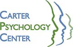 Carter Psychology Center