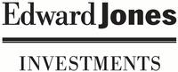 EDWARD JONES - FINANCIAL ADVISOR:  MIKE SMITH