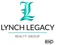 LYNCH LEGACY REALTY GROUP by eXp