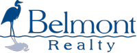 Gallery Image Belmont%20Realty%20Logo.png