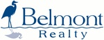 Belmont Realty-Ted Hall