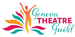 Geneva Theatre Guild, Inc.