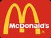 McDonalds of Geneva