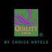 Quality Inn- Waterloo