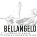 Villa Bellangelo LLC