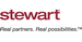Stewart Title Insurance Company