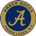 Amber Docks, Inc.