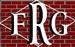 F.G. Rayburn Mason Contractors, Inc.