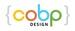 CObP Design