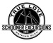 Schooner Excursions Inc.