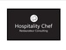 Hospitality Chef Solutions, LLC