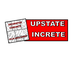 Upstate Increte Inc.