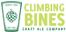 Climbing Bines Craft Ale Co.
