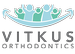 Vitkus Orthodontics