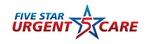 Five Star Urgent Care