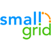SmallGrid LLC