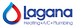 Lagana Plumbing Heating and Air