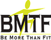 Be More Than Fit Studio