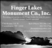 Finger Lakes Monument Co., Inc.