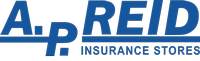 A.P. Reid Insurance Limited