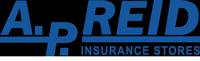 A.P. Reid Insurance Limited