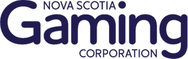 Nova Scotia Gaming Corporation