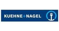 Kuehne + Nagel Ltd.