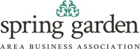 Spring Garden Area Business Association