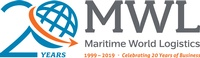 Maritime World Logistics