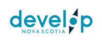 Develop Nova Scotia