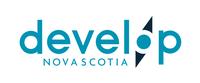 Develop Nova Scotia