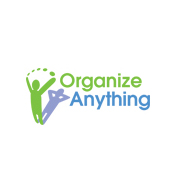 Organize Anything