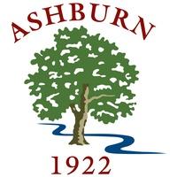Ashburn Golf Club
