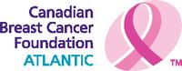 Canadian Breast Cancer Foundation - Atlantic Region