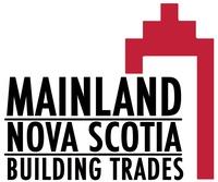 Mainland Nova Scotia Building and Construction Trades Council