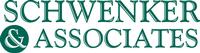 Schwenker & Associates