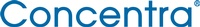 Concertia Technologies Inc.