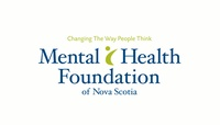 Mental Health Foundation of Nova Scotia