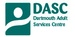 DASC Industries