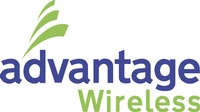 Advantage Wireless/Telus Mobility