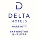 Hotel Halifax - The Barrington Hotel